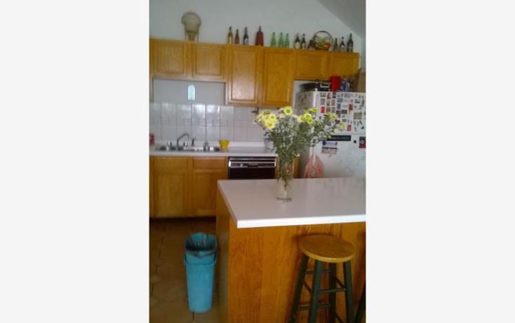 Foto de casa en renta en  x, el mirador (la calera), puebla, puebla, 1806898 No. 10