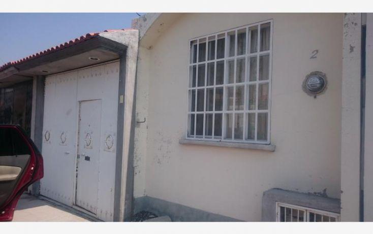 Foto de casa en venta en x, el mirador, san juan del río, querétaro, 1998464 no 01