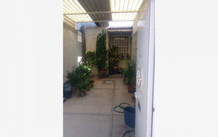 Foto de casa en venta en x, el mirador, san juan del río, querétaro, 1998464 no 02