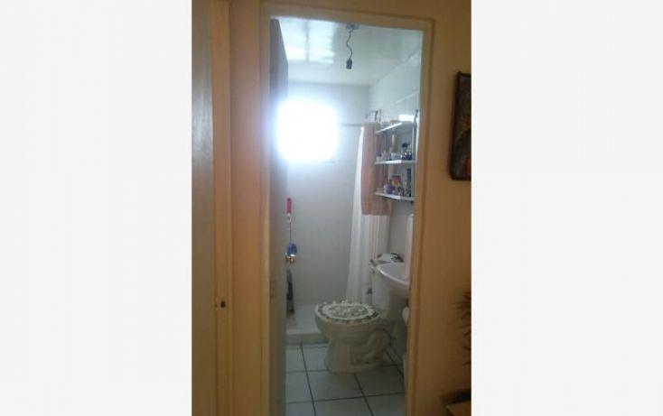 Foto de casa en venta en x, el mirador, san juan del río, querétaro, 1998464 no 06
