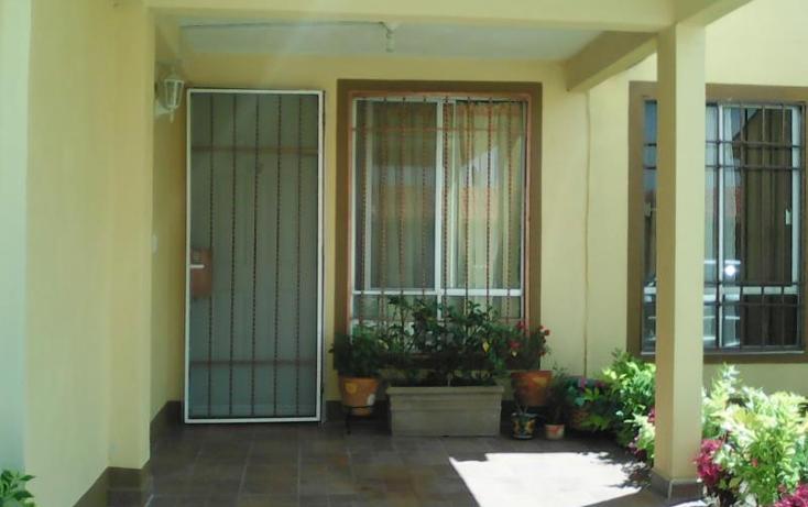 Foto de casa en venta en  x, el pedregal, tizayuca, hidalgo, 1985334 No. 01