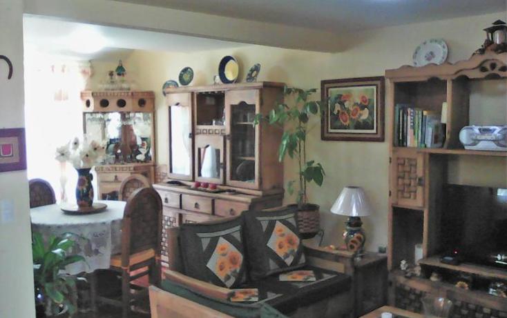 Foto de casa en venta en  x, el pedregal, tizayuca, hidalgo, 1985334 No. 02