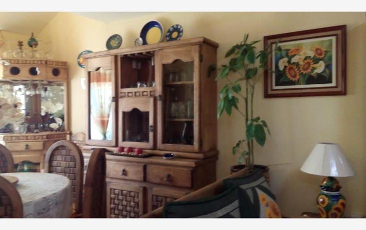 Foto de casa en venta en  x, el pedregal, tizayuca, hidalgo, 1985334 No. 03