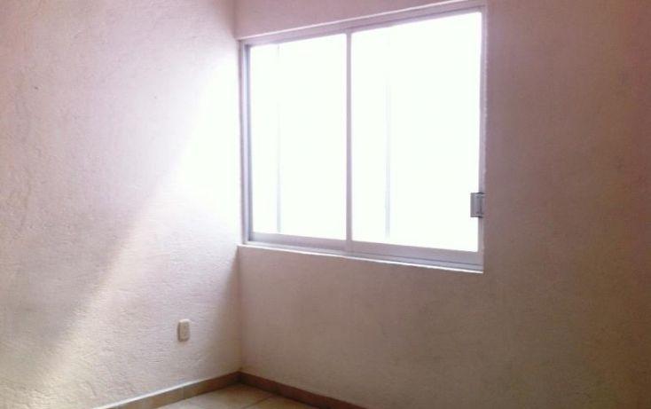 Foto de casa en renta en x, el tecolote, cuernavaca, morelos, 994889 no 04