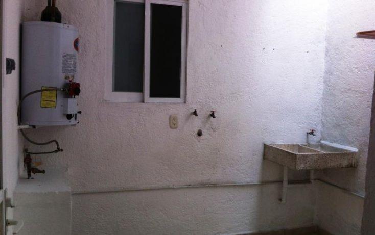 Foto de casa en renta en x, el tecolote, cuernavaca, morelos, 994889 no 06