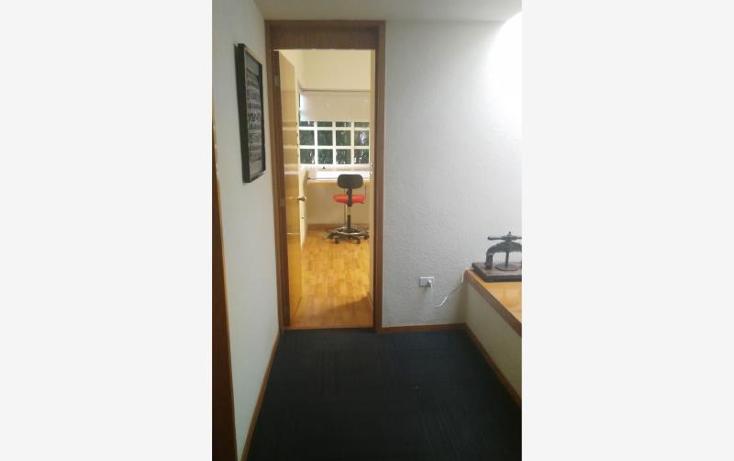 Foto de oficina en venta en  x, el vergel, puebla, puebla, 2046130 No. 05
