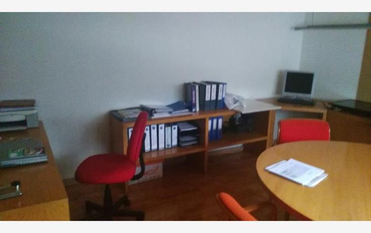 Foto de oficina en venta en  x, el vergel, puebla, puebla, 2046130 No. 06