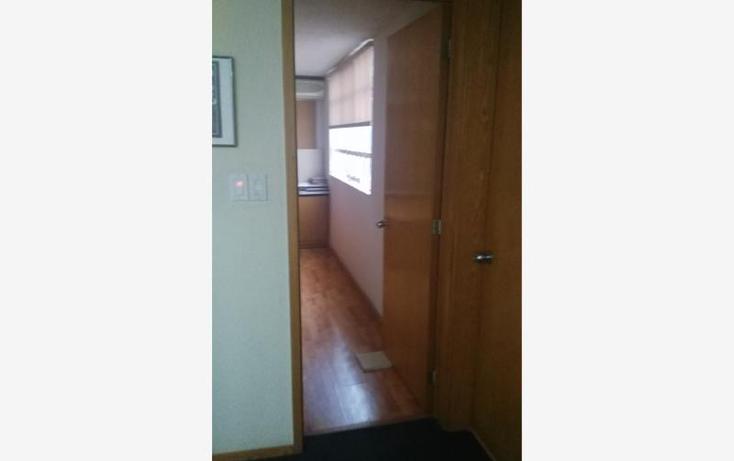 Foto de oficina en venta en  x, el vergel, puebla, puebla, 2046130 No. 12