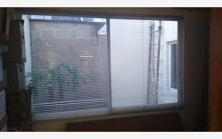 Foto de oficina en venta en  x, el vergel, puebla, puebla, 2046130 No. 14