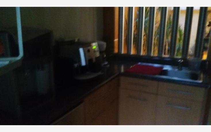 Foto de oficina en venta en  x, el vergel, puebla, puebla, 2046130 No. 22