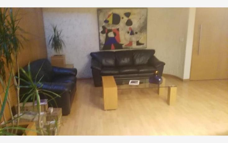 Foto de oficina en venta en  x, el vergel, puebla, puebla, 2046130 No. 24