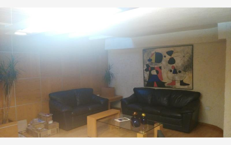Foto de oficina en venta en  x, el vergel, puebla, puebla, 2046130 No. 26