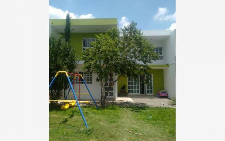 Foto de casa en venta en x, francisco villa, san juan del río, querétaro, 1998524 no 22