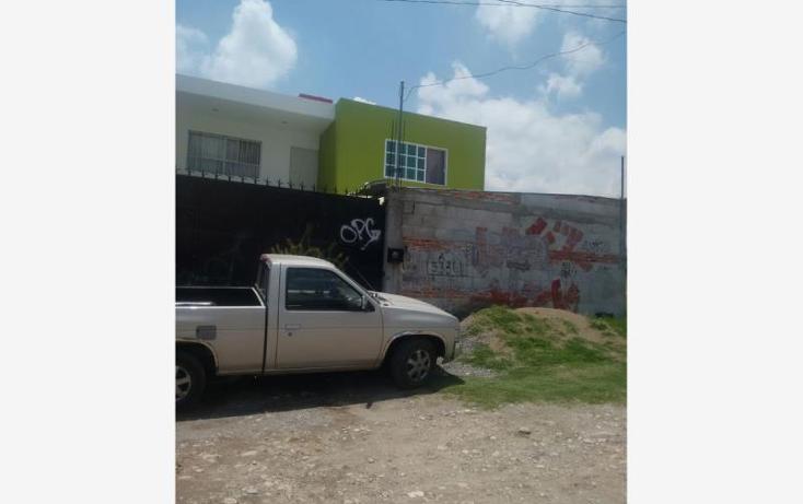 Foto de casa en venta en x, francisco villa, san juan del río, querétaro, 1998524 no 31