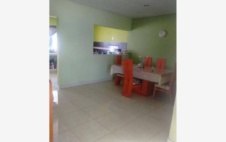 Foto de casa en venta en  x, francisco villa, san juan del río, querétaro, 1998524 No. 33