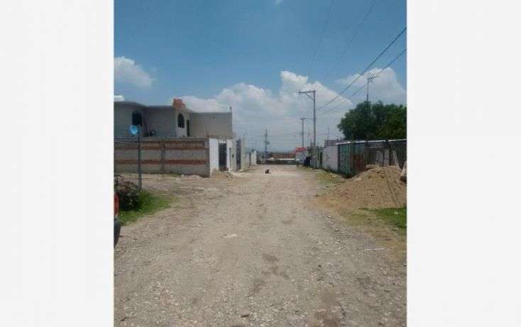 Foto de casa en venta en x, francisco villa, san juan del río, querétaro, 1998524 no 36