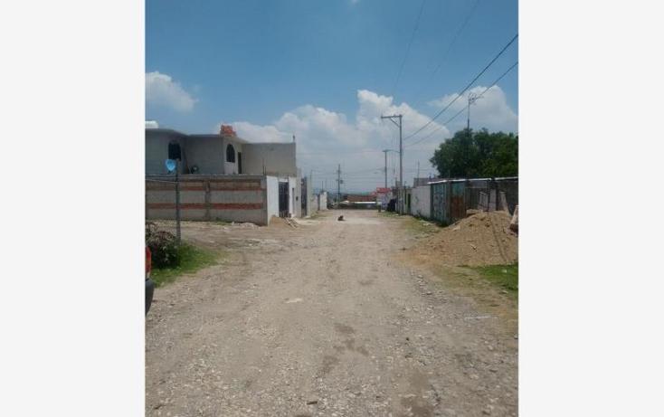 Foto de casa en venta en  x, francisco villa, san juan del río, querétaro, 1998524 No. 36
