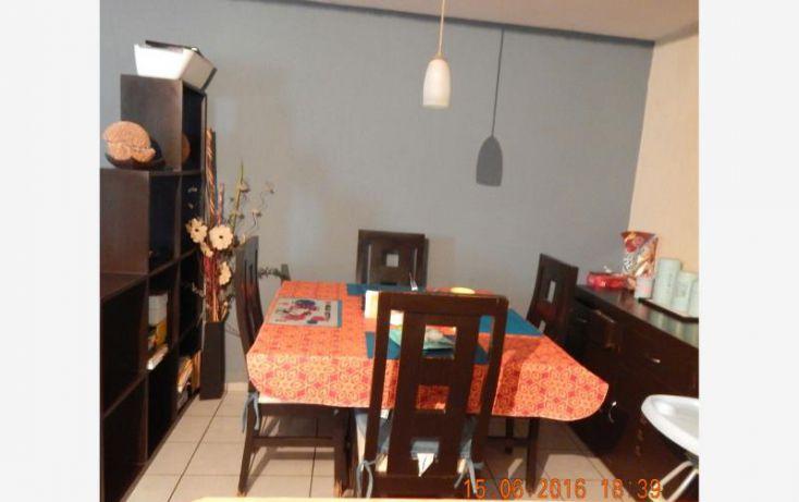 Foto de casa en venta en x, fundadores, san juan del río, querétaro, 2027488 no 04