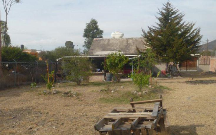 Foto de casa en venta en x, granjas banthi, san juan del río, querétaro, 1735986 no 07
