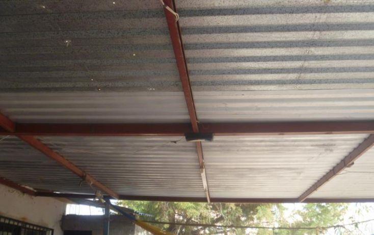 Foto de casa en venta en x, granjas banthi, san juan del río, querétaro, 1735986 no 11