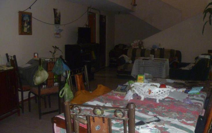 Foto de casa en venta en x, granjas banthi, san juan del río, querétaro, 1735986 no 15