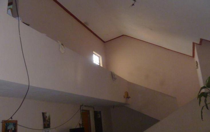 Foto de casa en venta en x, granjas banthi, san juan del río, querétaro, 1735986 no 16