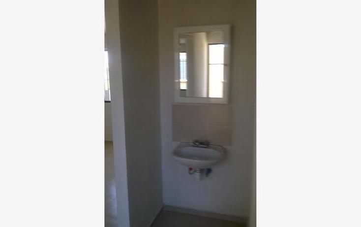 Foto de casa en renta en  x, hacienda margarita, mineral de la reforma, hidalgo, 1706458 No. 06