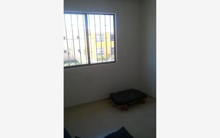 Foto de casa en renta en  x, hacienda margarita, mineral de la reforma, hidalgo, 1706458 No. 07
