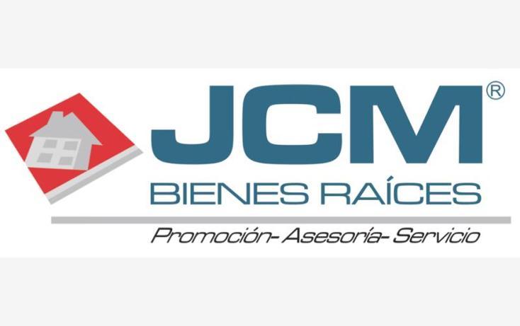 Foto de casa en renta en  x, hacienda margarita, mineral de la reforma, hidalgo, 1706458 No. 11