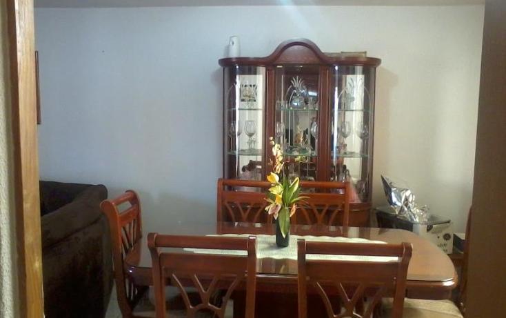 Foto de casa en venta en  x, hacienda taxco viejo, coacalco de berriozábal, méxico, 725123 No. 04