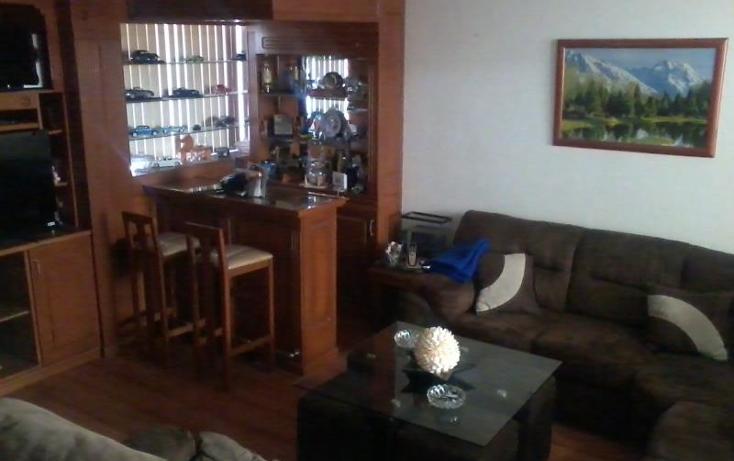Foto de casa en venta en  x, hacienda taxco viejo, coacalco de berriozábal, méxico, 725123 No. 06