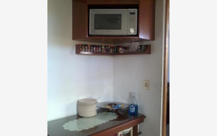 Foto de casa en venta en  x, hacienda taxco viejo, coacalco de berriozábal, méxico, 725123 No. 10