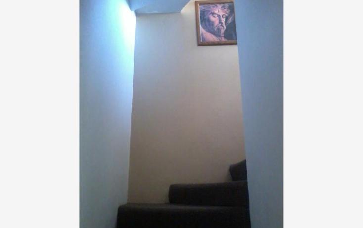 Foto de casa en venta en  x, hacienda taxco viejo, coacalco de berriozábal, méxico, 725123 No. 12