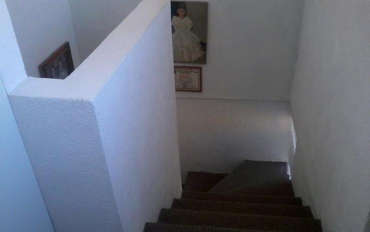 Foto de casa en venta en  x, hacienda taxco viejo, coacalco de berriozábal, méxico, 725123 No. 13