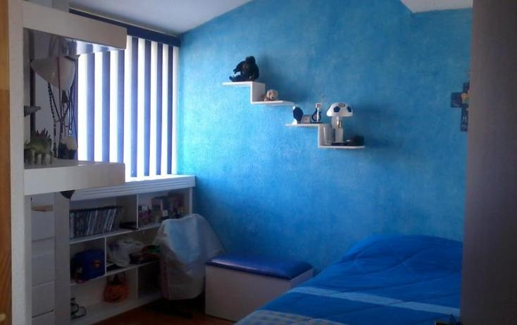 Foto de casa en venta en  x, hacienda taxco viejo, coacalco de berriozábal, méxico, 725123 No. 15