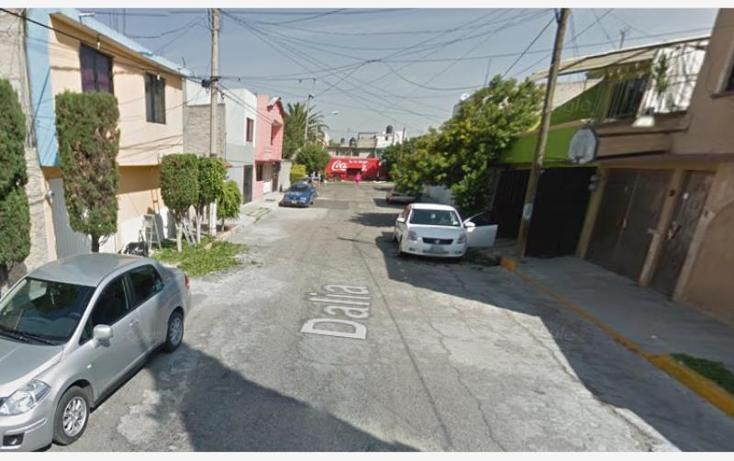 Foto de casa en venta en dalia x, jardines de morelos sección islas, ecatepec de morelos, méxico, 1924200 No. 02