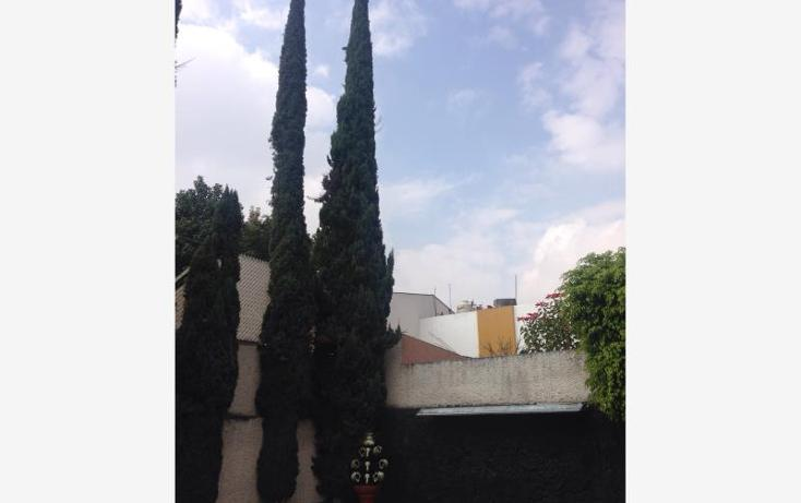 Foto de casa en venta en  x, jardines de san mateo, naucalpan de juárez, méxico, 1565242 No. 02