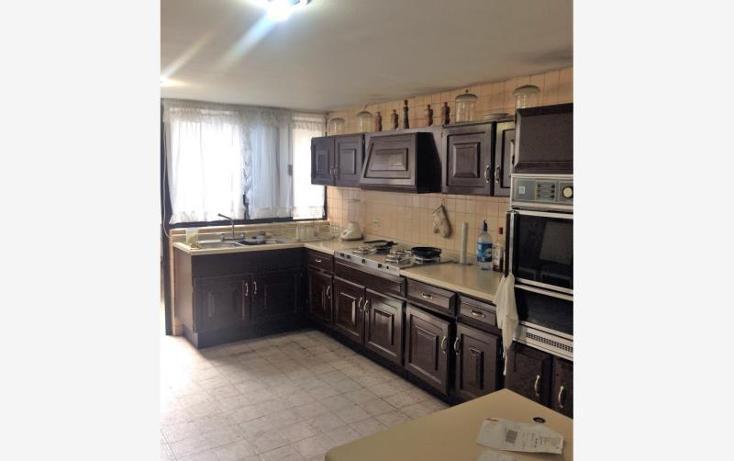 Foto de casa en venta en  x, jardines de san mateo, naucalpan de juárez, méxico, 1565242 No. 04