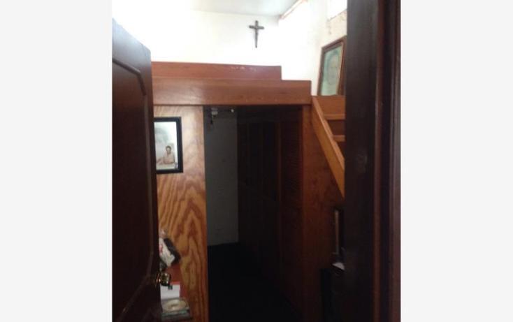 Foto de casa en venta en  x, jardines de san mateo, naucalpan de juárez, méxico, 1565242 No. 05