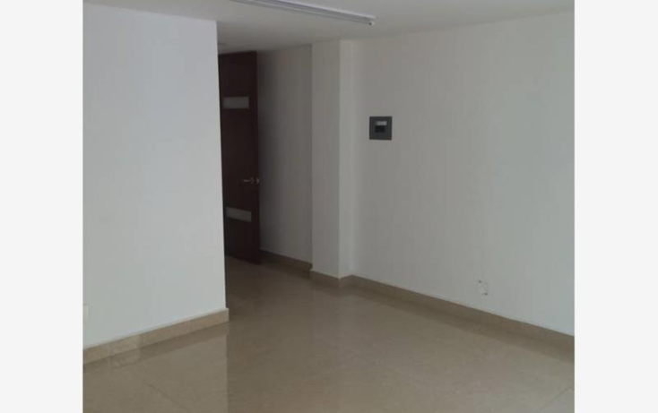 Foto de oficina en renta en  x, ju?rez, cuauht?moc, distrito federal, 1476811 No. 06