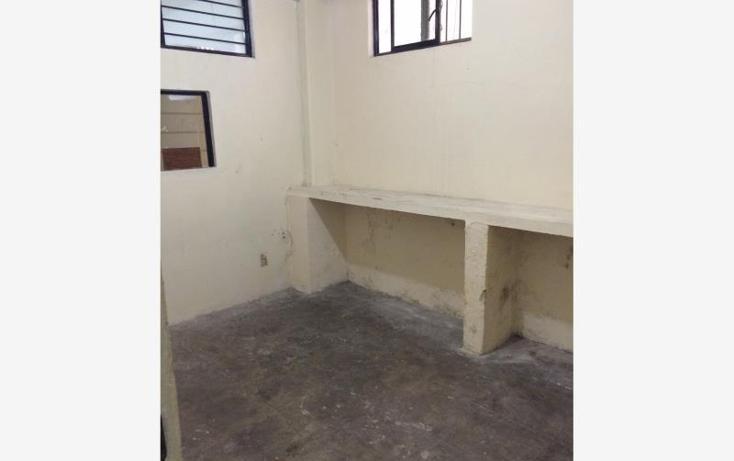 Foto de bodega en renta en  x, la carolina, cuernavaca, morelos, 1540996 No. 04
