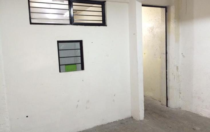 Foto de bodega en renta en  x, la carolina, cuernavaca, morelos, 1540996 No. 06