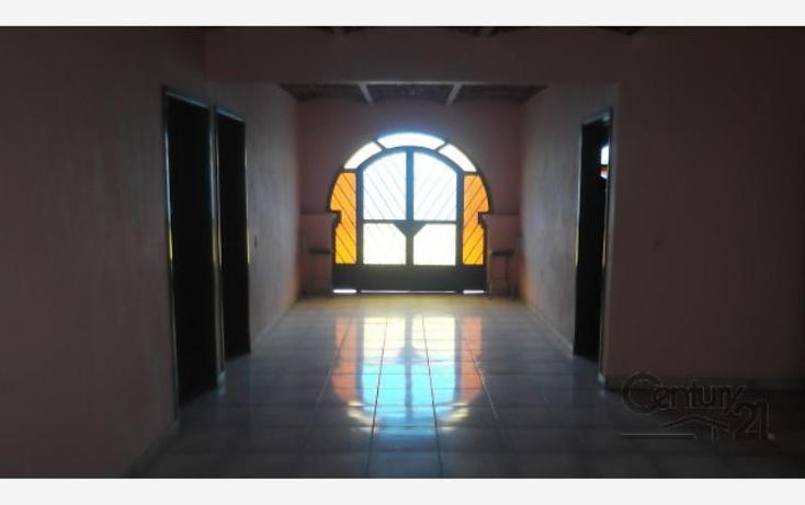 Foto de casa en venta en privada del indigena x, la duraznera, san pedro tlaquepaque, jalisco, 3092608 No. 02