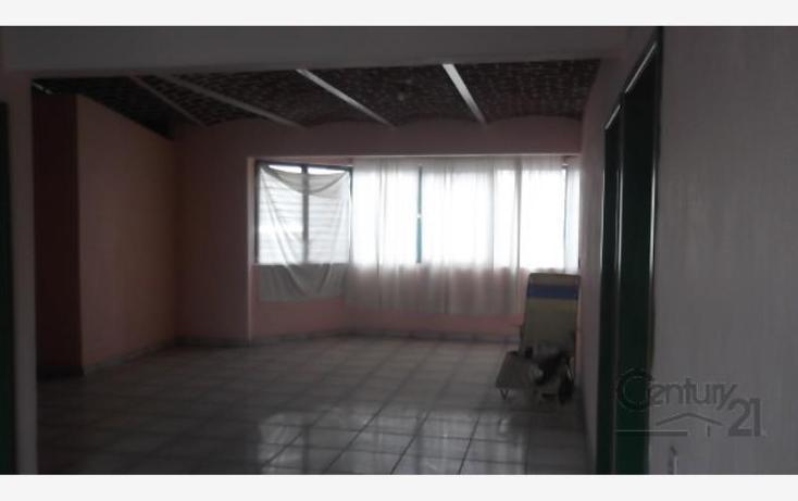 Foto de casa en venta en privada del indigena x, la duraznera, san pedro tlaquepaque, jalisco, 3092608 No. 03