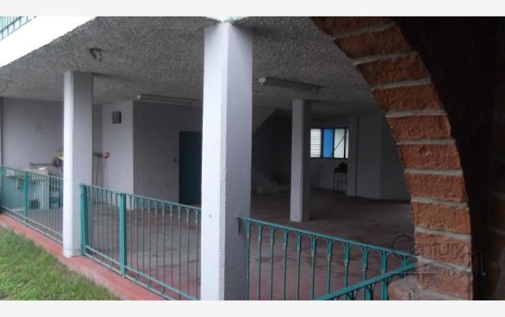 Foto de casa en venta en privada del indigena x, la duraznera, san pedro tlaquepaque, jalisco, 3092608 No. 04