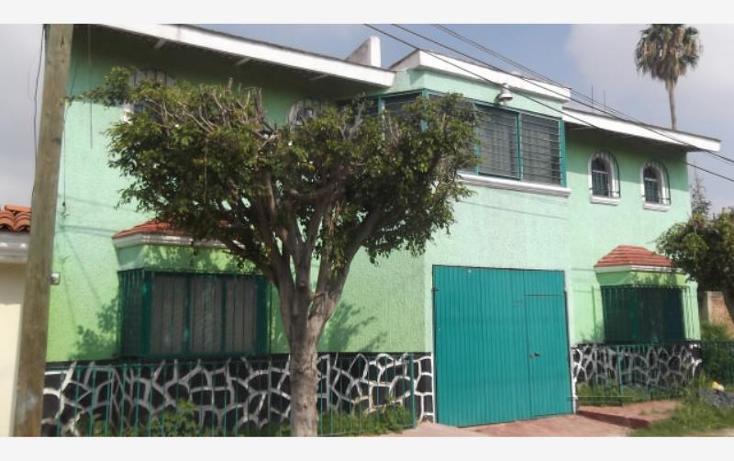 Foto de casa en venta en privada del indigena x, la duraznera, san pedro tlaquepaque, jalisco, 3092608 No. 07