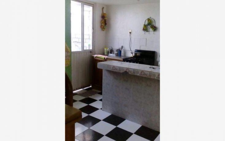 Foto de casa en venta en x, la floresta i, san juan del río, querétaro, 1751712 no 02