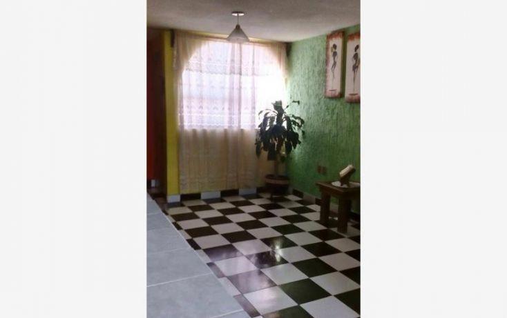 Foto de casa en venta en x, la floresta i, san juan del río, querétaro, 1751712 no 09