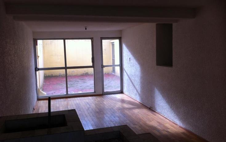 Foto de casa en venta en  x, la florida, naucalpan de ju?rez, m?xico, 974177 No. 05