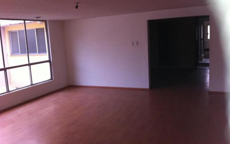 Foto de casa en venta en  x, la florida, naucalpan de ju?rez, m?xico, 974177 No. 13